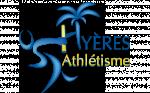 10km et semi-marathon Hyères